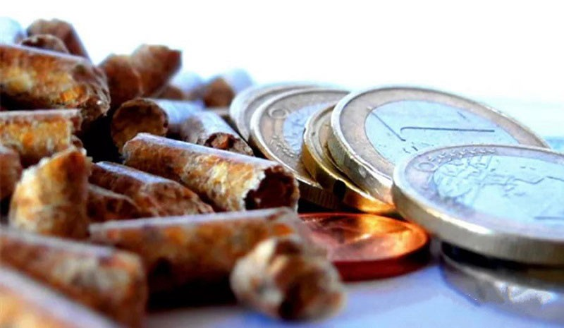 Benefits of Biomass Pellet Quality Certification
