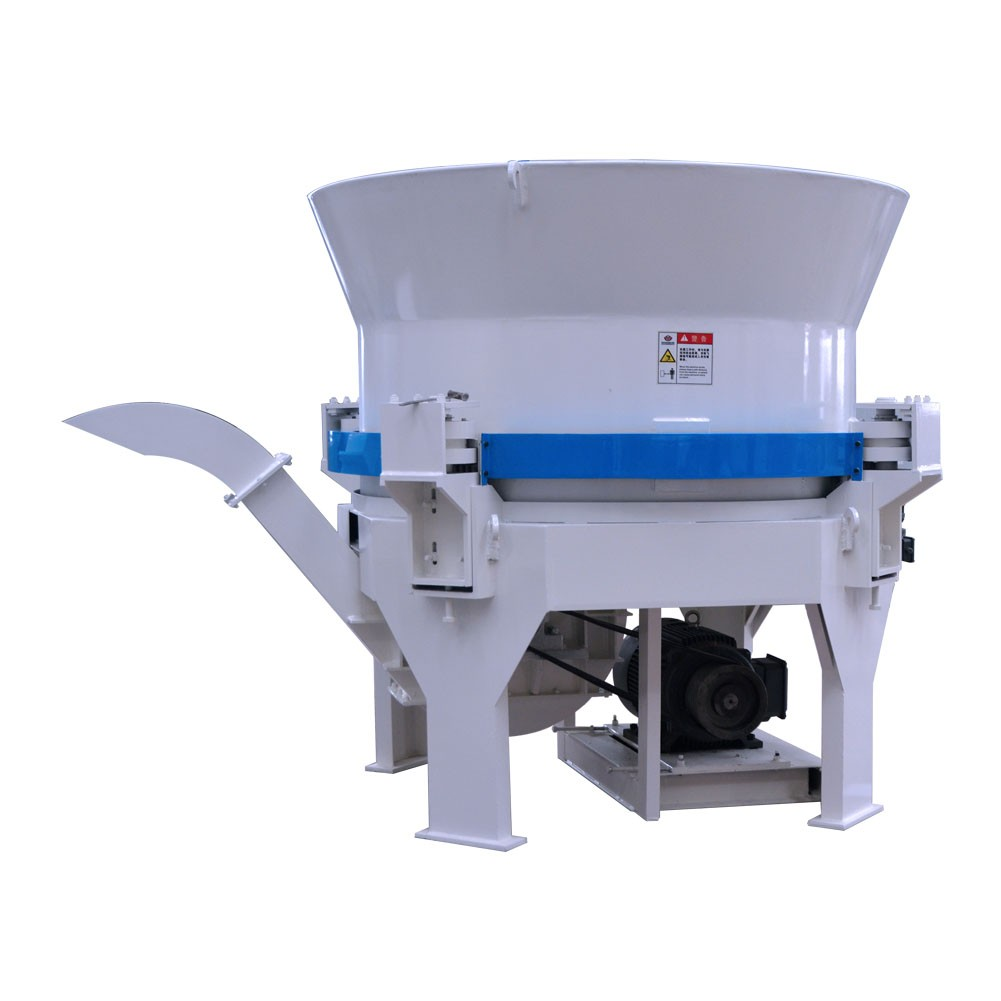 Crushing machinery straw spray rotary cutter